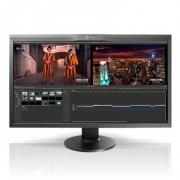 EIZO ColorEdge CG318 Black