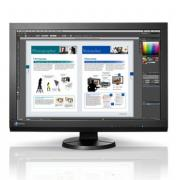EIZO ColorEdge CX241 Black