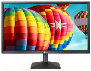 "Монитор LG 22MK430H-B 21.5"" Black 1920x1080/TFT AH-IPS/5ms/VGA (D-Sub), HDMI, Headph.Out"