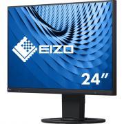 "EIZO FlexScan EV2460-BK LED display 60,5 cm (23.8"") 1920 x 1080 пикселей Full HD Черный"