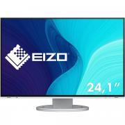 """EIZO FlexScan EV2495-WT монитор для ПК 61,2 cm (24.1"""") 1920 x 1200 пикселей WUXGA LED Белый"""