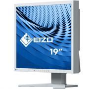 "EIZO FlexScan S1934H 48,3 cm (19"") 1280 x 1024 пикселей SXGA LED Серый S1934H-GY"