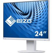 "EIZO FlexScan EV2460-WT LED display 60,5 cm (23.8"") 1920 x 1080 пикселей Full HD Белый"
