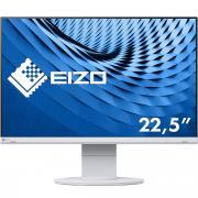 "EIZO FlexScan EV2360-WT LED display 57,1 cm (22.5"") 1920 x 1200 пикселей WUXGA Белый"