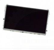 "Матрица для Apple iMac 21,5"" A1311 (Mid 2010) SD B1"