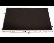 """Матрица для Apple iMac 21,5"""" A1311 (Late 2011) (SD)(C2)"""