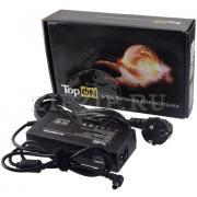 TOP-TF07 Блок питания (14V 6A) для TFT монитора Samsung (6.0x4.4mm with pin) 84W LCD TopOn