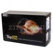 TOP-TF10 Блок питания (12V 10A) для TFT монитора (5.5x2.5mm) 120W LCD TopOn