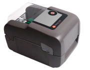 Принтер этикеток Datamax Mark III Advanced E-4205A EA2-00-0LP05A00 Honeywell / Intermec / Datamax E-class Mark III Advanced