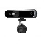 3D сканер Occipital Structure Core 3D Scanning Bundle Color (85) camera