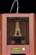 3D-принтеры Imprinta 3D принтер Hercules 2018