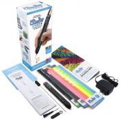 Ручка для 3D-печати 3Doodler Create+ Onyx Black