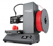 3D принтер Wanhao i3 mini
