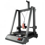 3D принтер WANHAO Duplicator 9/300 mark II