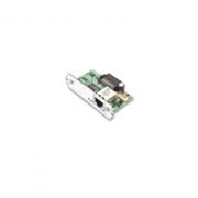 Интерфейсная плата Compact Ethernet для CT-S600/800 series, CL-S400DT