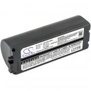 Аккумулятор Cameron Sino для Canon Selphy NB-CP1L NB-CP2L NB-CP2LH CS-CNP100SL