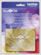 Обновление Premium Pack 2 CACVPPAC2