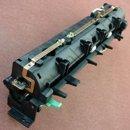 Термоузлы в сборе /fuser assembly Узел закрепления в сборе Samsung ML-1510/ 1710/ Phaser 3121/ 3120/ 3115 Узел закрепления в сборе Samsung ML-1510/ 1710/ Phaser 3121/ 3120/ 3115 JC81-01690A/ JC96-02661A/ 126N00212