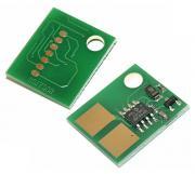 Чип Cactus CS-CHIP-P211 для Pantum M6500/6600 P2200/2500