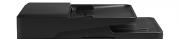 Запчасть HP CZ181-60110