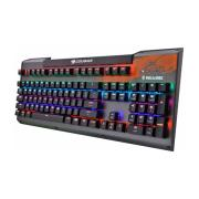 Игровая клавиатура Cougar ULTIMUS RGB WORLD of TANKS