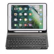 Bluetooth Управление клавиатурой Тонкий Для iPad Air / iPad Air 2 / IPad Pro 9.7 '' Bluetooth 3.0