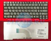 Acer KB.INT00.182 | 12KB-FV1 Клавиатура RU-EN TravelMate 6252,6292