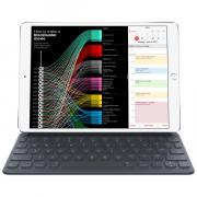 Клавиатура для iPad Apple iPad 10.2 / iPad Air/Pro 10.5 SmartKey MPTL2RS/A