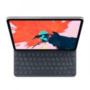 "Клавиатура для iPad Apple Smart Keyboard iPad Pro 11"" (MU8G2RS/A)"