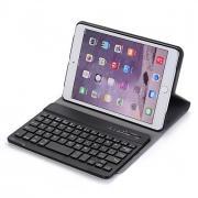 Bluetooth Управление клавиатурой Тонкий Для iPad mini / iPad mini 2 / iPad mini 3 Bluetooth 3.0