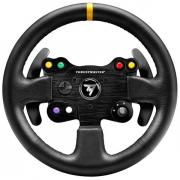 Руль Thrustmaster TM Leather 28GT Wheel Add-On PS4/PS3/PC/XBOX One THR7 4060057