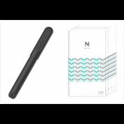 Умная ручка Neo SmartPen Dimo + Карманная записная книжка N Pocket notebook (Черный) 43 FPS Neo SmartPen Dimo