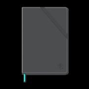 Блокнот для ручки Neo smartpen N2 - Neolab N Proffesional mini NeoLab Neo SmartPen N2
