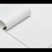 Блокнот для быстрых заметок N idea pad NeoLab N idea pad