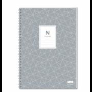 Блокнот для ручки Neo smartpen N2/M1 - Neolab Nring N Блокноты Neo smartpen N2 - Neolab Nring