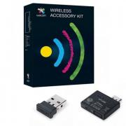 Адаптер Wacom Wireless Accessory Kit (ACK-40401-N)
