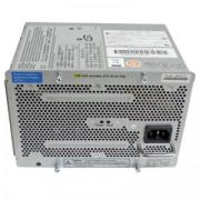 Блок питания HP J8712A ProCurve Switch zl 875W Power Supply