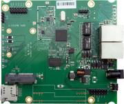 Compex WPJ531HV-A Embedded Board (OpenWRT)