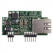 Octagram L3EM IP концентратор