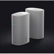 Роутер Xiaomi Mesh Router Suite White (2 шт в комплекте)