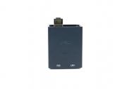 Ubiquiti AirGateway электронное устройство, уцененный