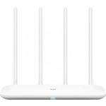 Wi-Fi роутер Xiaomi Mi Wi-Fi Router 4A Gigabit