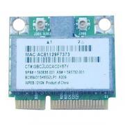 Модем HP 593732-001 Mini 210 Mini Wireless Wifi Card
