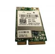 Модем Broadcom 802.11b/g WLAN WIFi Wireless Card 4312 [BCM94312MCG]