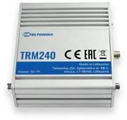 Teltonika TRM240 модем TRM240000000