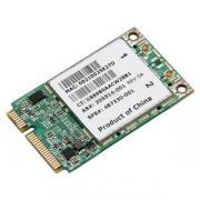 Модем HP 395514-001 802.11a/b/g/n PCi Mini WiFi Card