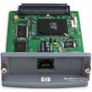 Принт-сервер HP J7934A, J6057, J7934-69011