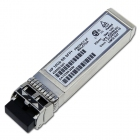 Оптический трансивер 455883-B21 HP Ethernet Optical Transceivers, 10Gb, SR, SFP+