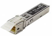 MGBT1 Модуль Gigabit Ethernet 1000 Base-T Mini-GBIC SFP Transceiver