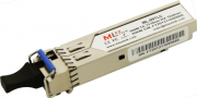 Модуль SFP MLaxLink ML-09TLC